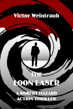 THE LOON LASER